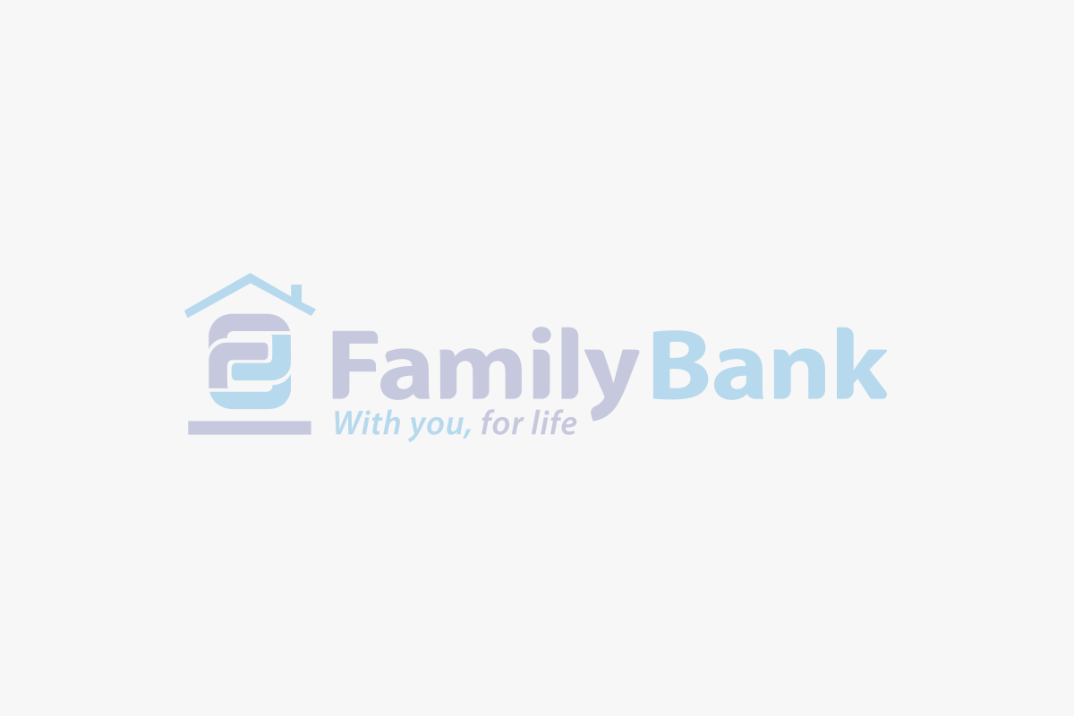Personal Secured Loan
