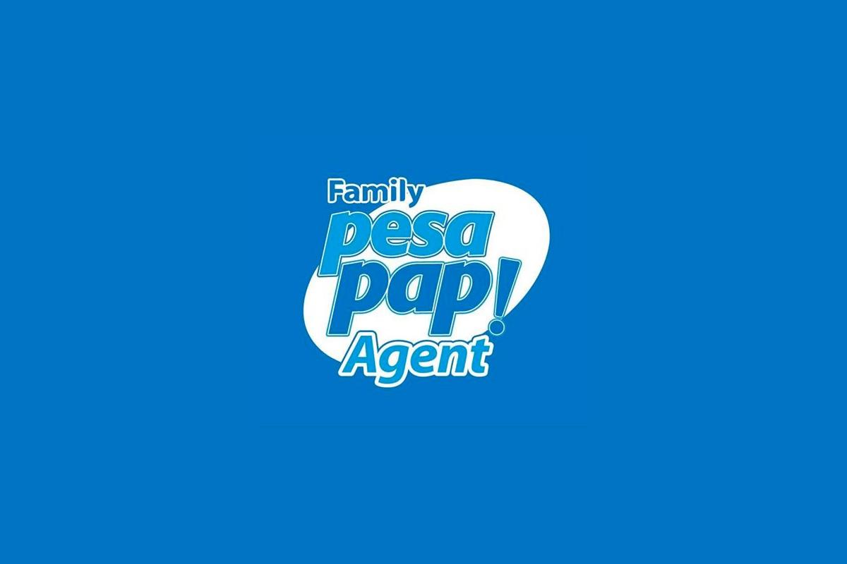 Family Bank PesaPap Agent
