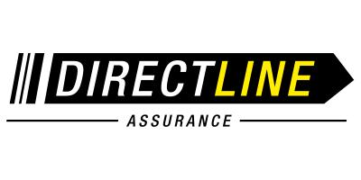 Directline Insurance Logo