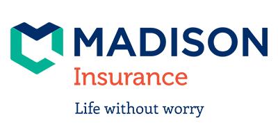 Madison Insurance Logo