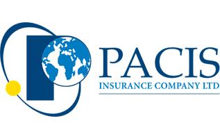 Pacis Insurance Company Logo