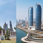 Thailand & China Business Exposure Trip